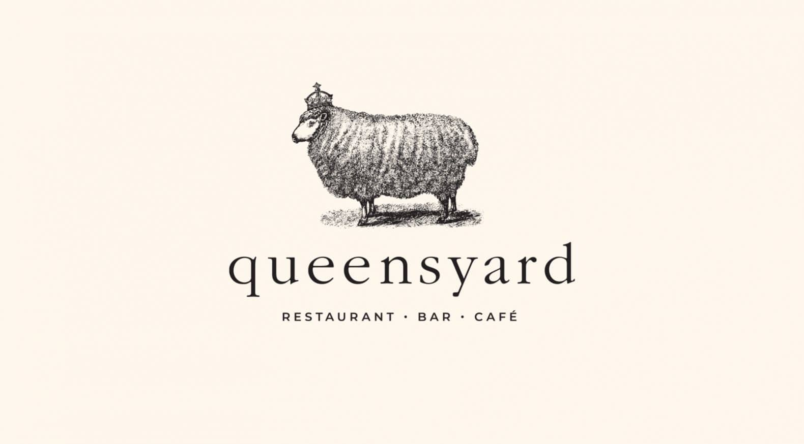 QUEENSYARD